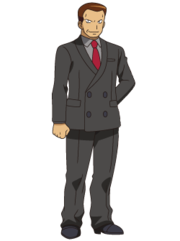 Giovanni (anime XY).png