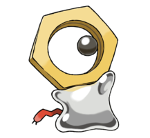 Meltan.png