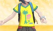 Camiseta Tropical.png
