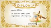 Diploma LGE.png