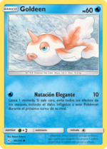 Goldeen (Vínculos Indestructibles TCG).png