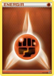 Energía lucha (Negro y Blanco TCG).jpg