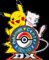 Pokémon Center Tokyo DX.png