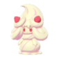 Alcremie EpEc.png