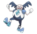Mr. Mime de Galar.png