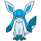 Glaceon (dream world) 2.png