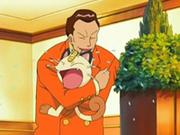 EP512 Giovanni abrazando a Meowth.png