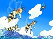 EP531 Beedrill.png