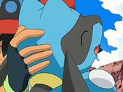 EP541 Ash abrazando a Riolu (2).png