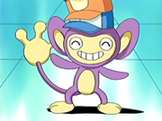 EP457 Aipom.png
