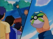 EP163 Park Ball.png