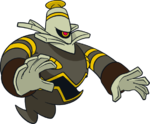Dusknoir (dream world).png