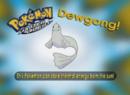 EP243 Pokémon.png
