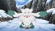 EP886 Abomasnow.png