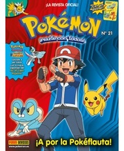 Revista Pokémon Número 21.jpg