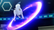 EP929 Absol usando psicocorte.png