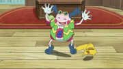 EP944 Mr Mime.png