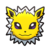 Jolteon PLB.png