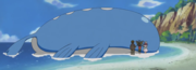EP310 Wailord siendo atendido.png