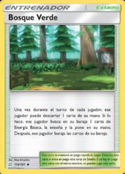 Bosque Verde (Unión de Aliados TCG).png