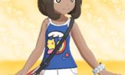Camiseta de Tirantes Surf F.png