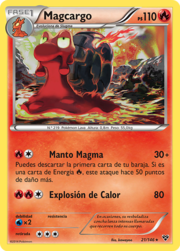 Magcargo (XY TCG).png