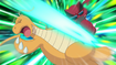 EP754 Krookodile vs Dragonite.png