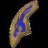 Medalla Dragón