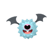Woobat HOME.png