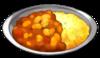 Curri con legumbres (jugador).png