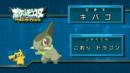 EP736 Quién es ese Pokémon (Japón).png