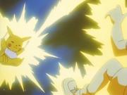 EP055 Pikachu usando impactrueno.png