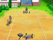 EP569 Campo de combate.png