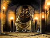 Rey de Pokélantis