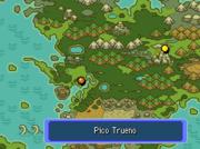 Ubicación del Pico trueno.png