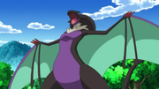 EP804 Noivern.png