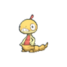 Scraggy XY.png