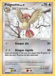 Pidgeotto (Maravillas Secretas TCG).png