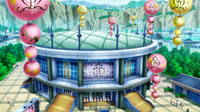 EP864 Gran Espectáculo Pokémon.png