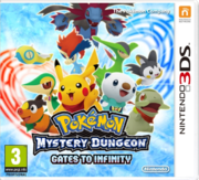 Carátula Pokémon MM Portales al Infinito.png