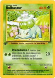 Bulbasaur (Base Set TCG).png