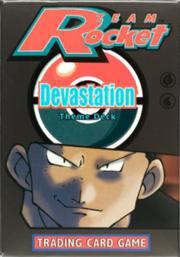 Mazo Devastation.png