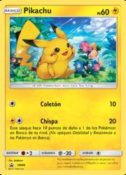 Pikachu (SM Promo 86 TCG).png