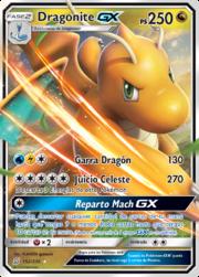 Dragonite-GX (Mentes Unidas 152 TCG).png