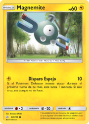 Magnemite (Eclipse Cósmico 68 TCG).png