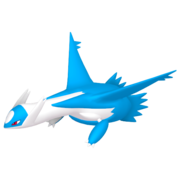 Latios HOME.png