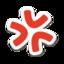 Emblema Cólera.png