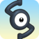 Cara de Unown S Switch.png