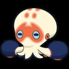 Clobbopus (dream world).png
