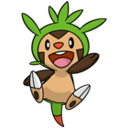 Chespin (dream world).png